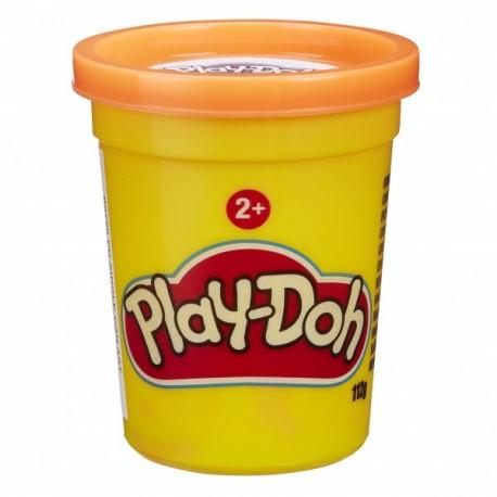 Lata Play Doh - Envío Gratuito
