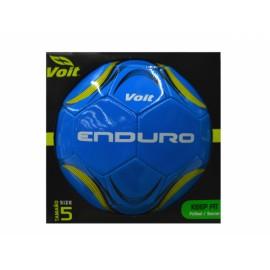 Balon Soccer Enduro