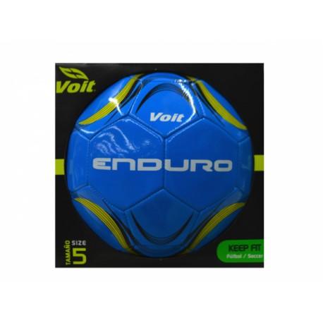 Balon Soccer Enduro - Envío Gratuito