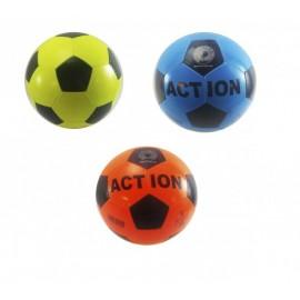 Balón Soccer - No 5 - Envío Gratuito