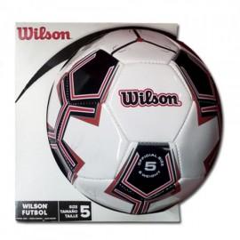 Balón Soccer Wilson