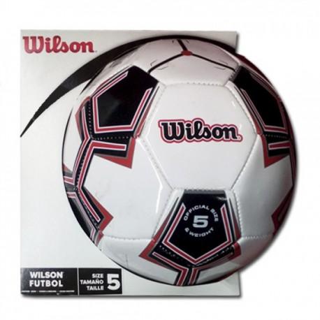 Balón Soccer Wilson - Envío Gratuito