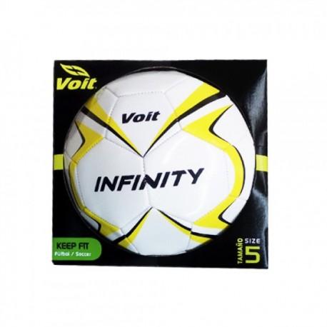 Balón Soccer Voit Infinity - Envío Gratuito