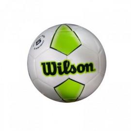 Balon Soccer No5 Reloaded