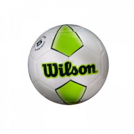 Balon Soccer No5 Reloaded - Envío Gratuito