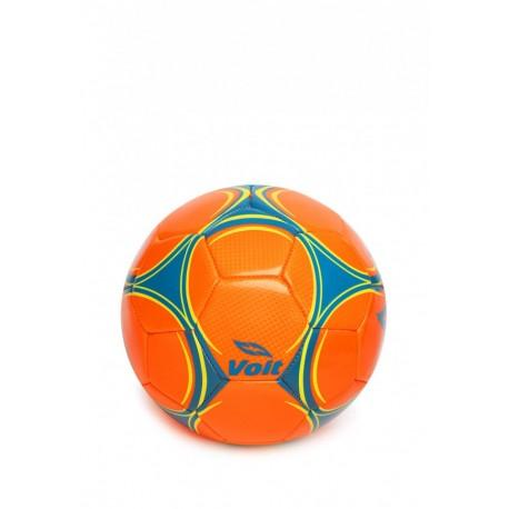 Balón Dimask - Naranja - Envío Gratuito