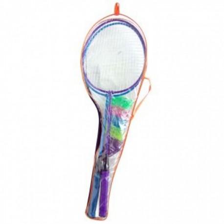 Set de Badminton - Envío Gratuito