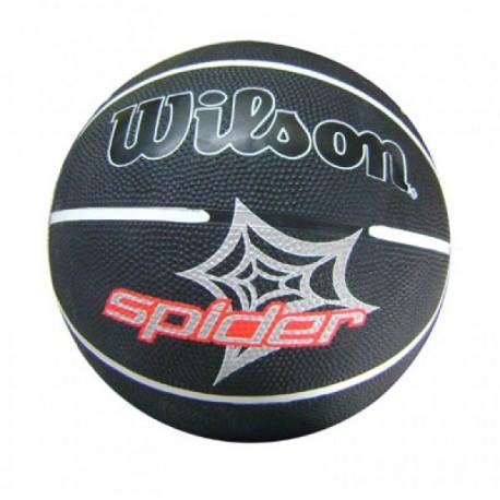 Balón Spider - Wilson - Envío Gratuito