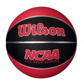 Mini Balón Wilson - Envío Gratuito