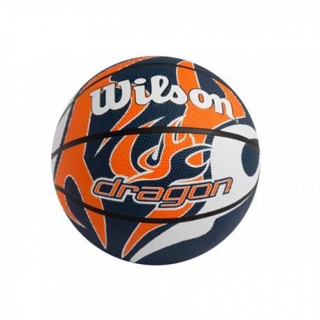Balón Dragon - Wilson - Envío Gratuito