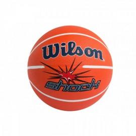 Balón Basquetbol - Wilson - Envío Gratuito