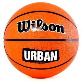 Balón Urban - Wilson - Envío Gratuito