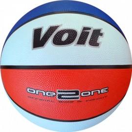 Balón Voit - One 2 One - Envío Gratuito