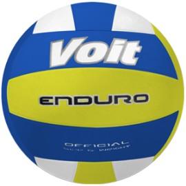 Balon Voleibol Enduro