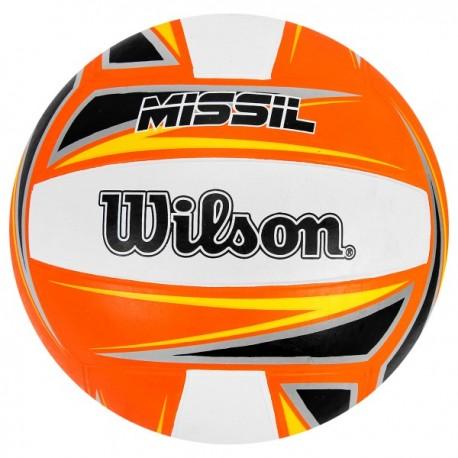 Balon De Voleibol - Envío Gratuito
