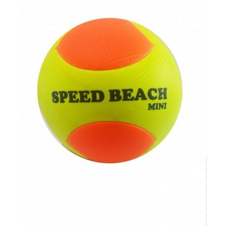 Mini Balón - Voleibol - Envío Gratuito