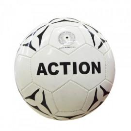 Balón Futbol Soccer - Envío Gratuito