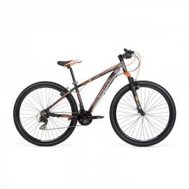 Bicicleta Ranger - MTB - Envío Gratuito