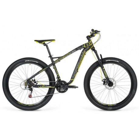Bicicleta MTB - Ranger - Envío Gratuito