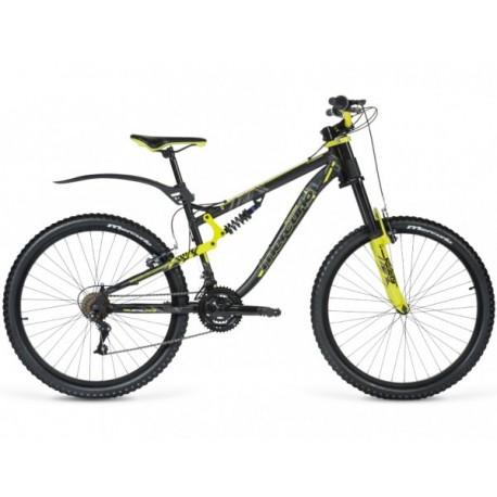 Bicicleta DH - Kaizer - Envío Gratuito