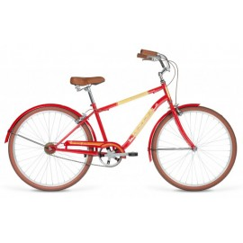 Bicicleta London - Rodada 26 - Envío Gratuito