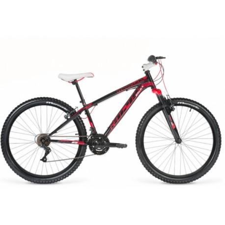 MTB Kaizer - Bicicleta - Envío Gratuito