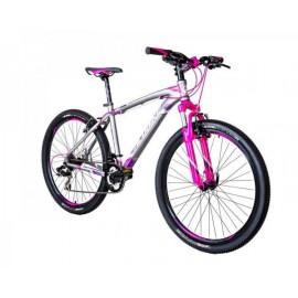 Bicicleta XCW - Alubike - Envío Gratuito