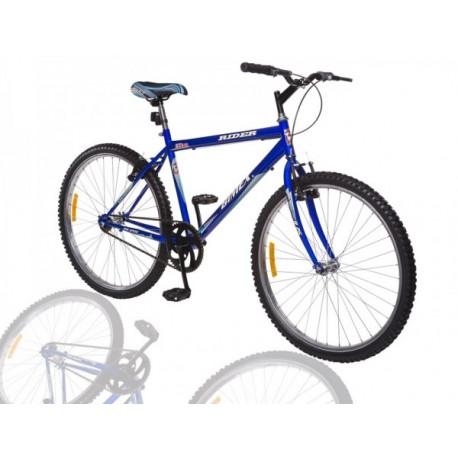 Bicicleta MTB Rider - Bimex - Envío Gratuito