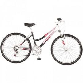 Bicicleta Madeira FS R26 21V