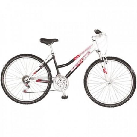 Bicicleta Madeira FS R26 21V - Envío Gratuito