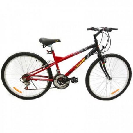 Bicicleta Cinelli City Bike R-26 - Envío Gratuito