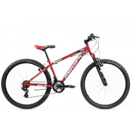 Bicicleta Kaizer - Envío Gratuito