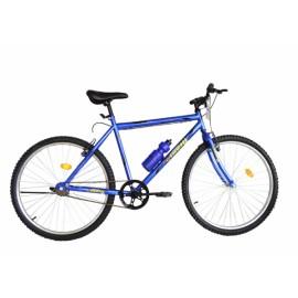 Bicicleta Sport Bike