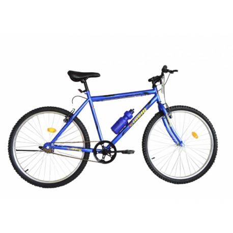 Bicicleta Sport Bike - Envío Gratuito