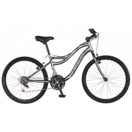 Bicicleta Benotto Progression