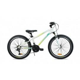 Bicicleta Turbo TX