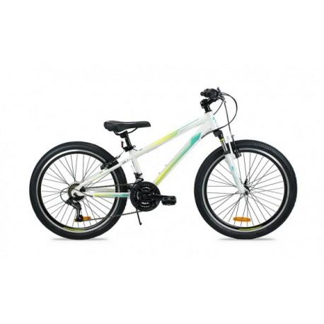 Bicicleta Turbo TX - Envío Gratuito
