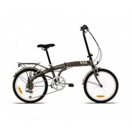 Bicicleta Portable - Envío Gratuito