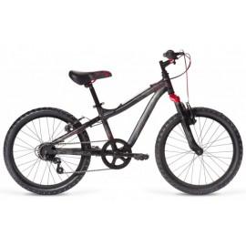 Bicicleta MTB - Vertix