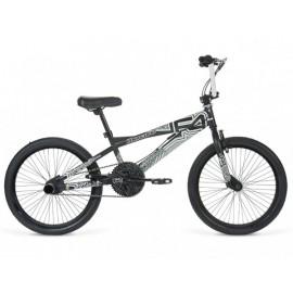 Bicicleta Magnum - Rodada 20
