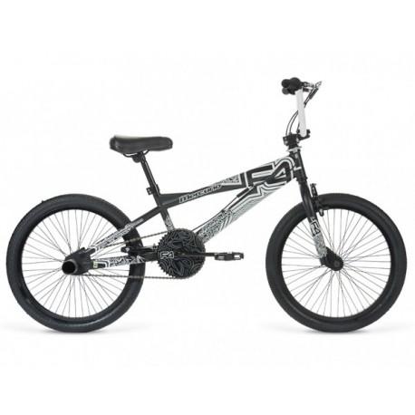 Bicicleta Magnum - Rodada 20 - Envío Gratuito