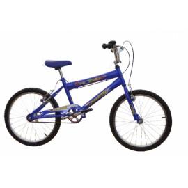 Bicicleta Cinelli - Boy Bike
