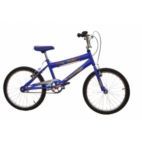 Bicicleta Cinelli - Boy Bike - Envío Gratuito