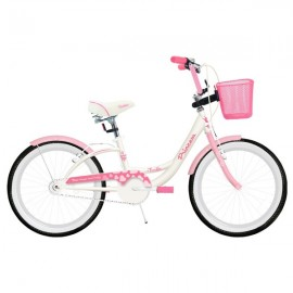 Bicicleta Turbo Princess