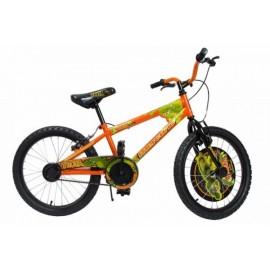 Bicicleta MTB Troya - Envío Gratuito