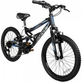 Bicicleta Hyper Shocker - R20