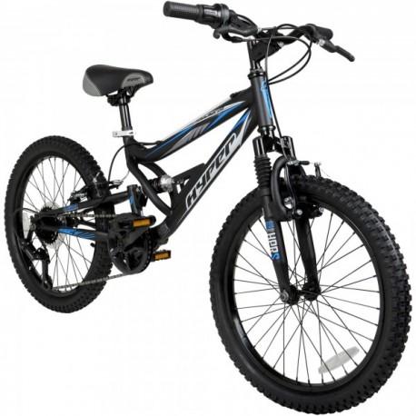 Bicicleta Hyper Shocker - R20 - Envío Gratuito