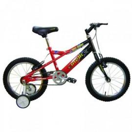 Cinelli Sport Bike - Envío Gratuito