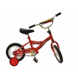 Bic. Cinelli Boy - Bike - Envío Gratuito