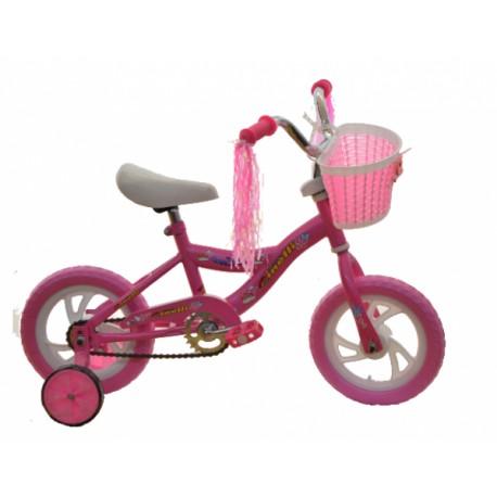 Bicicleta Cinelli - Girl - Envío Gratuito